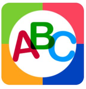 ABC Alphabet Phonicsのフォニックス