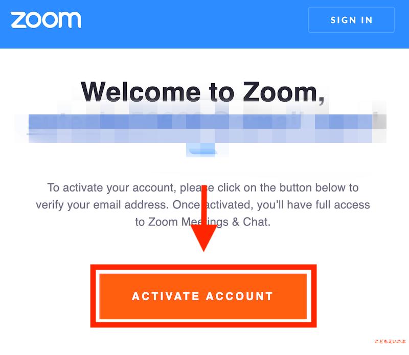 zoom9